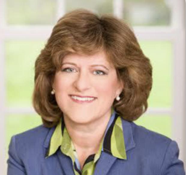 Lynda Furash