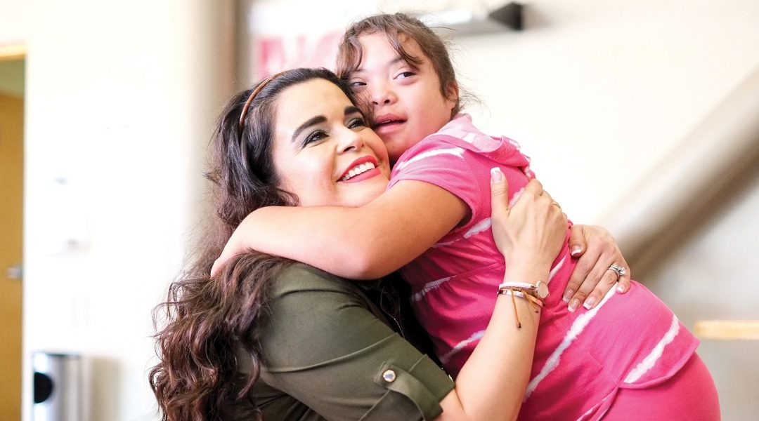 How the American Families Plan Affects Those With Disabilities